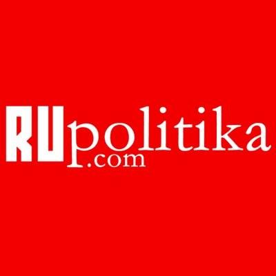 Rupolitika.com